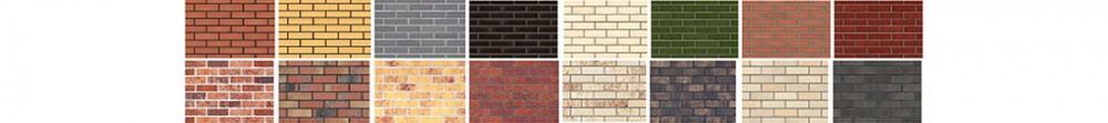 Клинкерната фасада – доказана здравина с годините