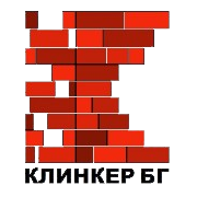 Клинкер БГ - лого
