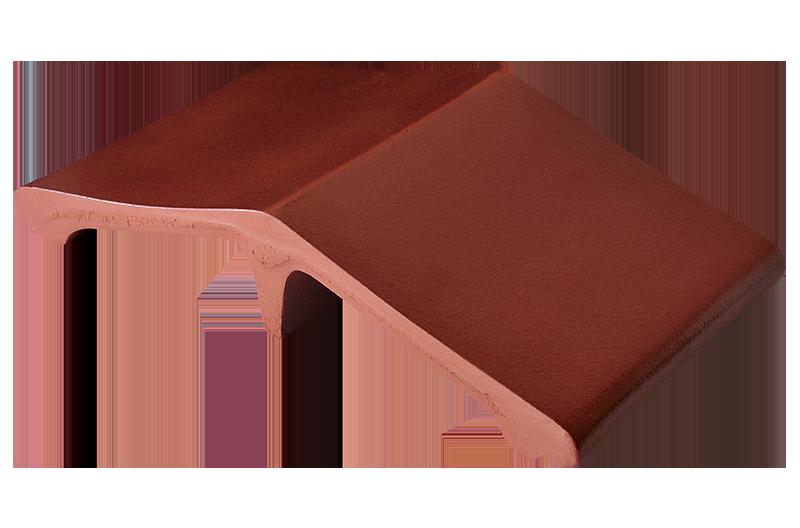 Удължител на шапки за огради Note of cinnamon (06)