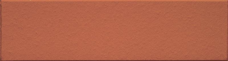 Клинкернa плочкa Ruby red (01)