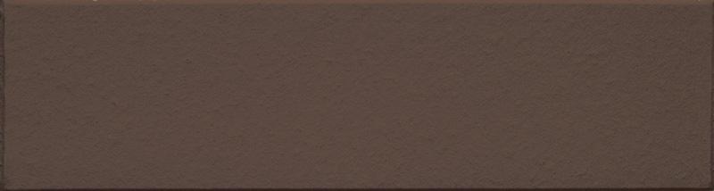 Клинкернa плочкa Natural brown (03)