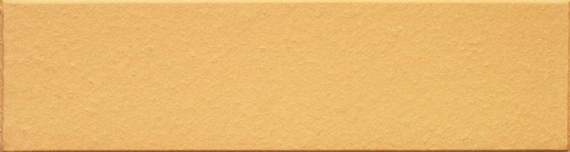 Клинкернa плочкa Desert rose (10)