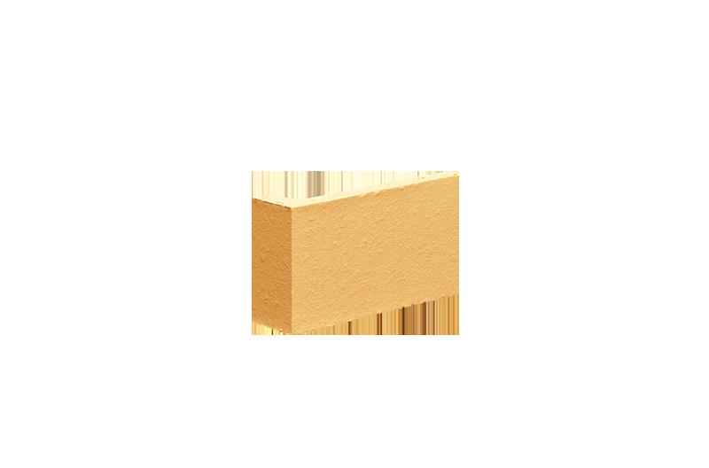 Клинкерна ъглова плочка Desert rose (10)