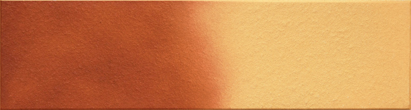 Фасадни плочки Desert rose tone (11)