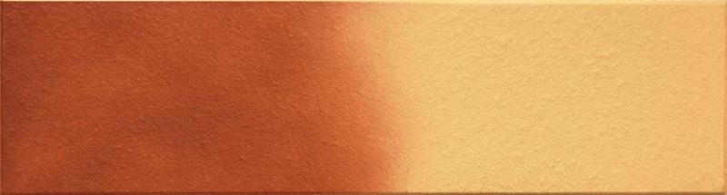 Клинкернa плочкa Desert rose tone (11)