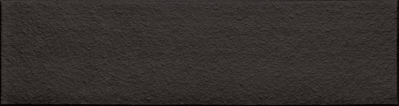 Клинкернa плочкa Volcanic black (18)