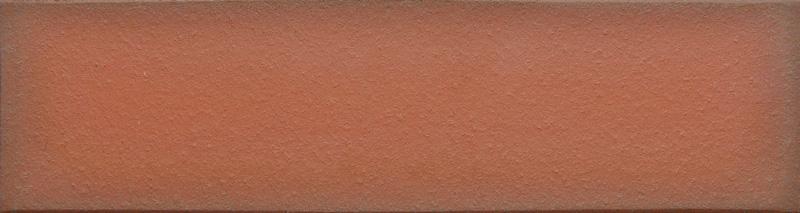 Фасадни плочки Ruby flame (19)