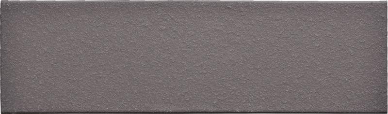 Фасадни плочки Grey eminence (23)
