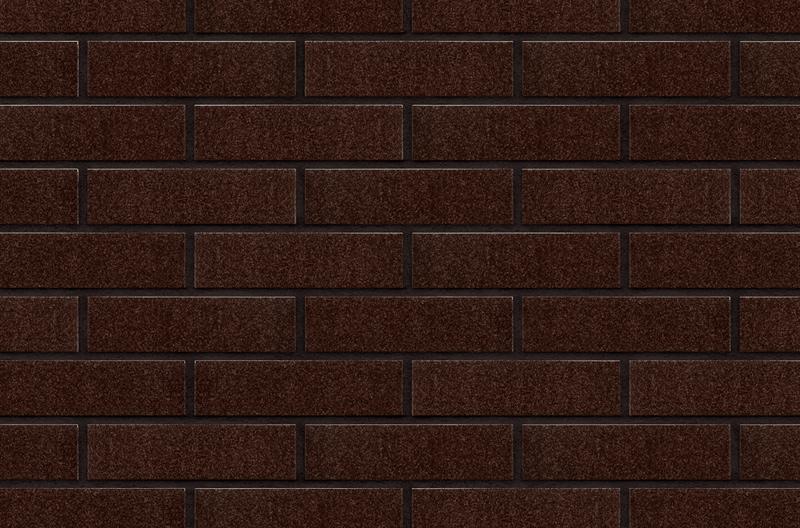 Фасадни плочки Brown-glazed (02)