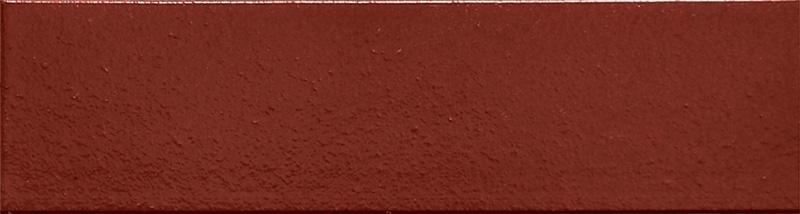 Фасадни плочки Note of cinnamon (06)
