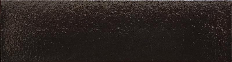 Клинкернa плочкa Onyx black (17)