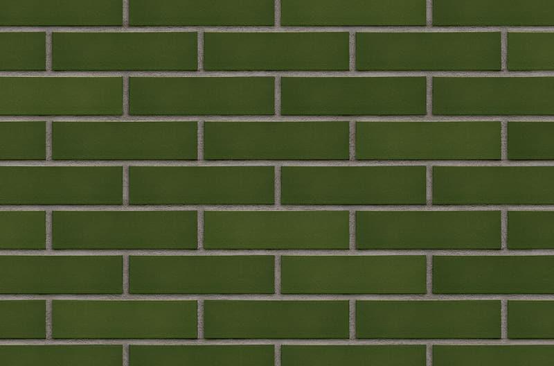 Фасадни плочки Green valley (24)