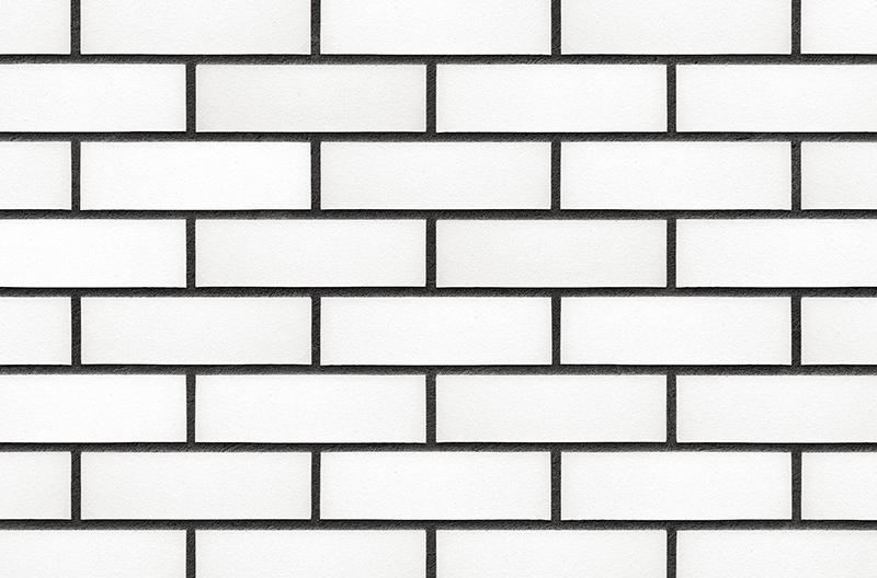 Фасадни плочки Just White (29)