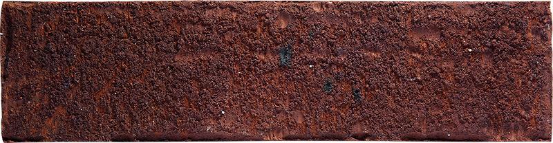Фасадни плочки Deep purple (HF08)