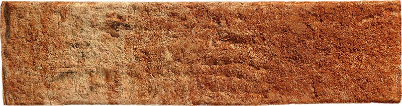 Фасадни плочки Red rock (HF12)