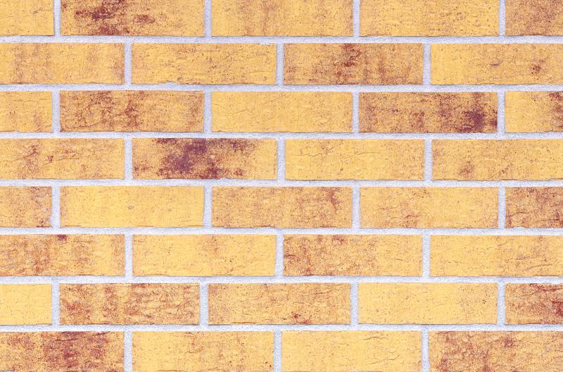 Фасадни плочки Amber sea (HF13)