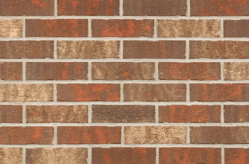 Фасадни плочки Bastille wall (HF16)