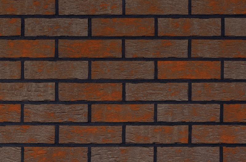Фасадни плочки Red house (HF17)