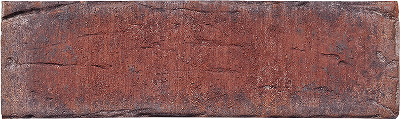 Фасадни плочки Aria rustica (HF21)