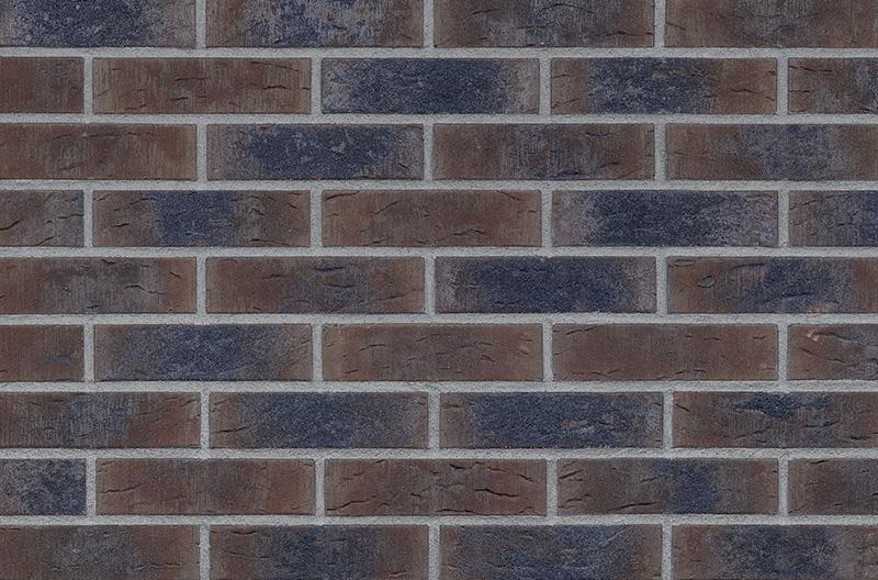 Фасадни плочки Blues shadow (HF27)