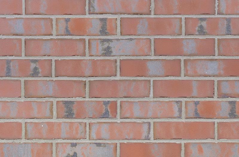 Фасадни плочки Wall street (HF37)