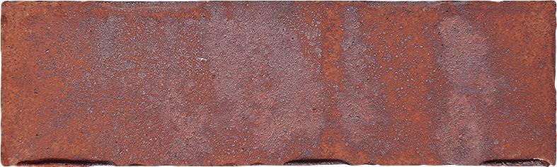 Фасадни плочки Red square (HF39)
