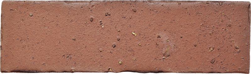 Фасадни плочки Clay land (HF40)