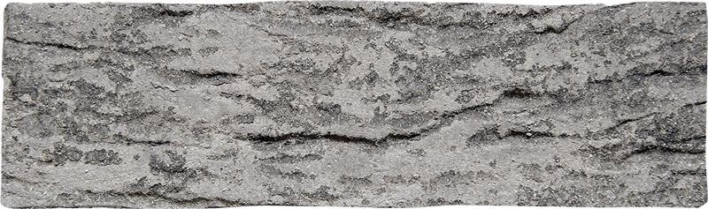 Фасадни плочки Aztec ghost (HF45)