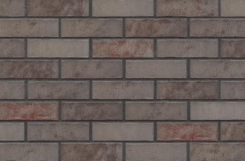 Фасадни плочки Grey satin (HF49)