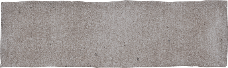 Pearl satin (HF53) спрямо използването на различни фуги.