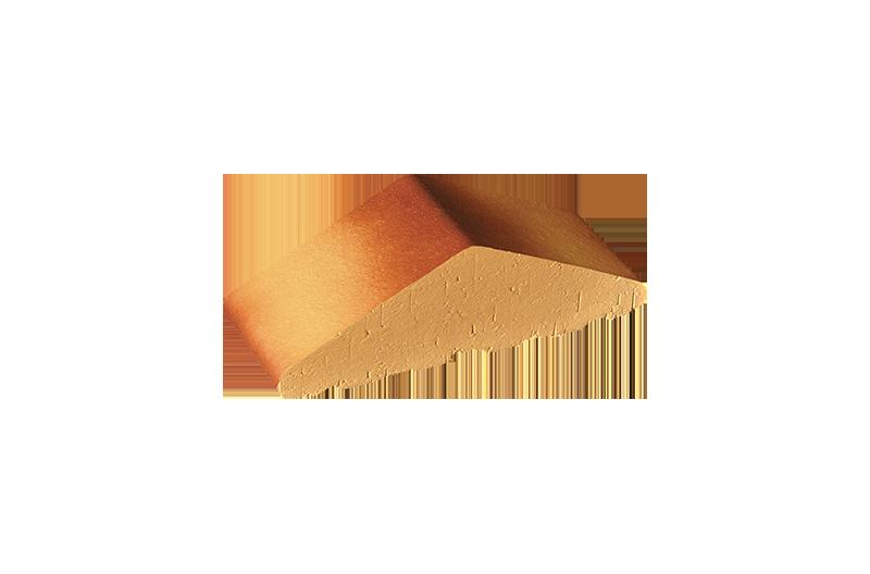 Профили за огради Desert rose tone (11)