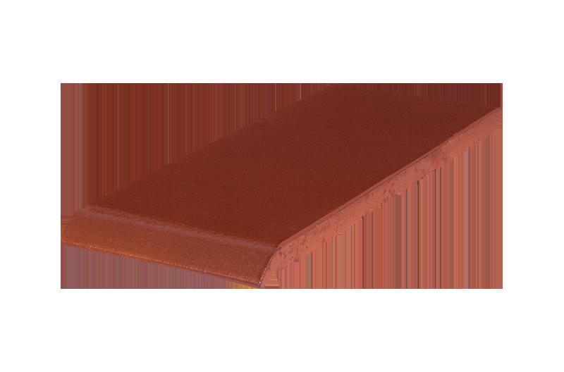 Клинкерен подпрозоречен елемент Note of cinnamon (06)
