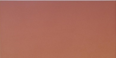 Клинкерни подови плочки Kalahari 300х148х11 мм