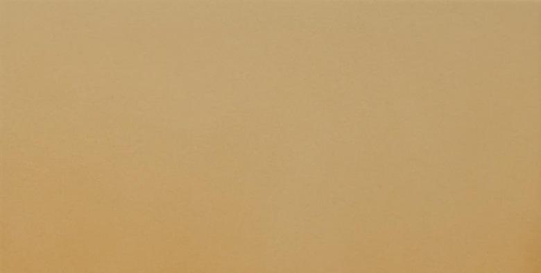 Клинкерни подови плочки Gobi