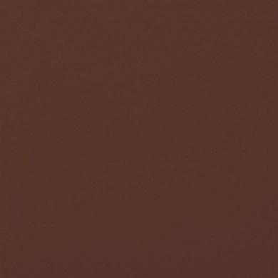 Клинкерни подови плочки Brown