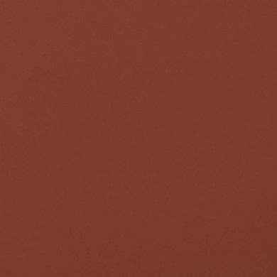 Клинкерни подови плочки Rot