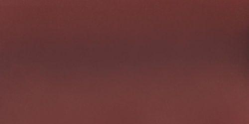 Клинкерни подови плочки Country Cherry