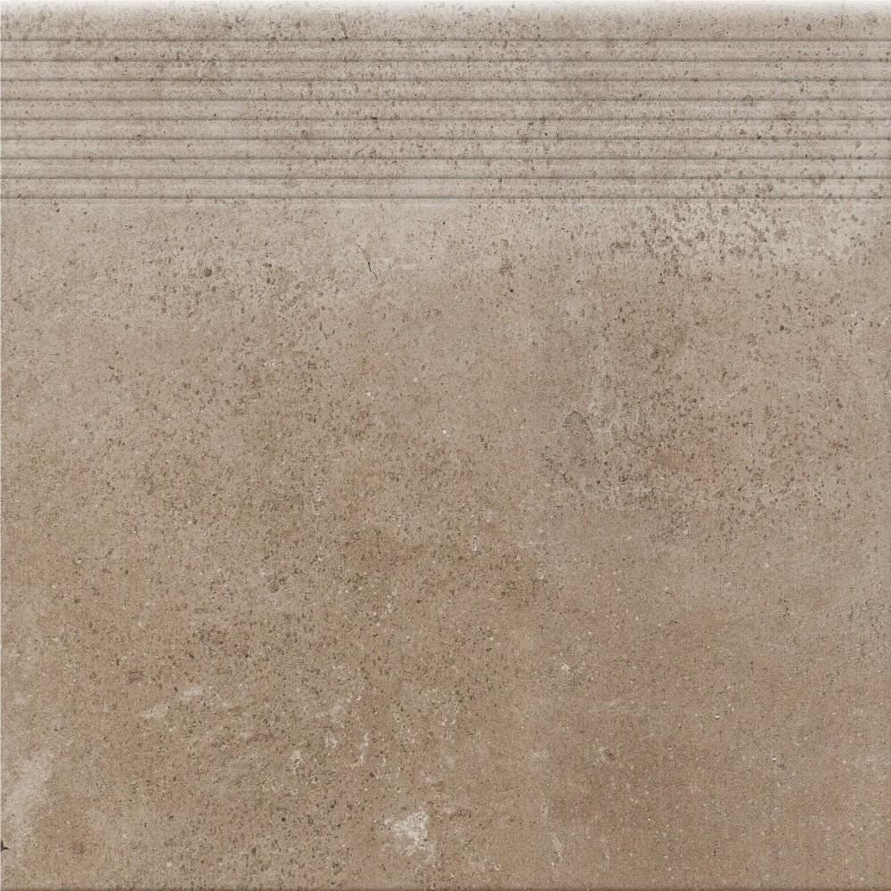 Клинкерно стъпало Piatto Sand