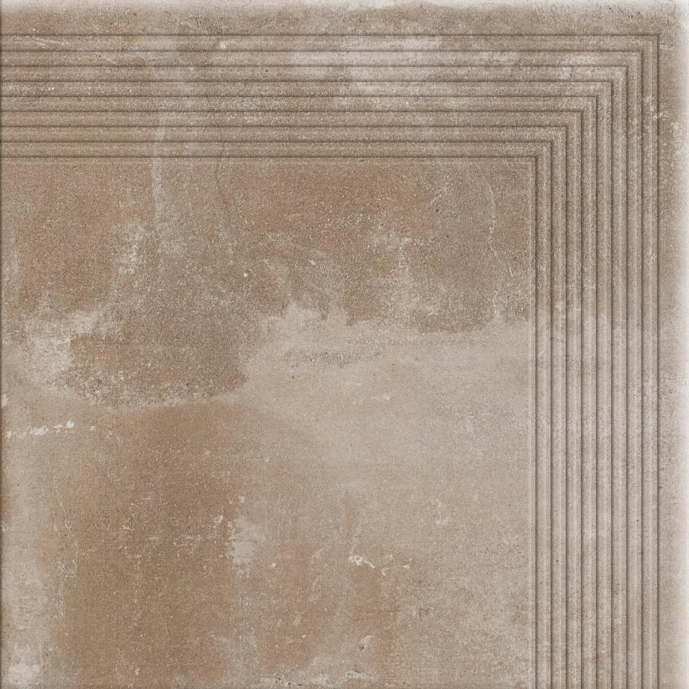 Клинкер за под Piatto Sand