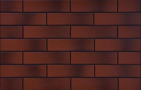 Фасадни плочки Burgund cieniowany