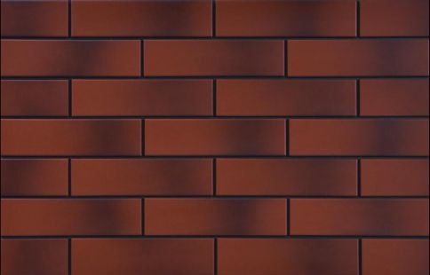 Фасадни плочки Rot cieniowany
