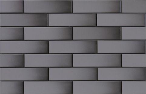 Фасадни плочки Grafitowa