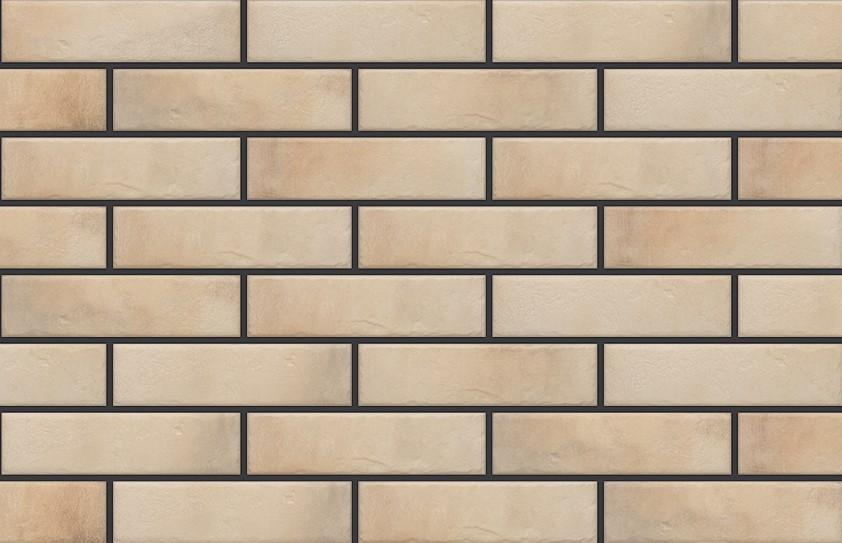 Фасадни плочки Retro Brick salt