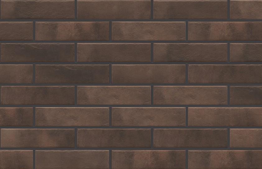 Фасадни плочки Retro Brick cardamom
