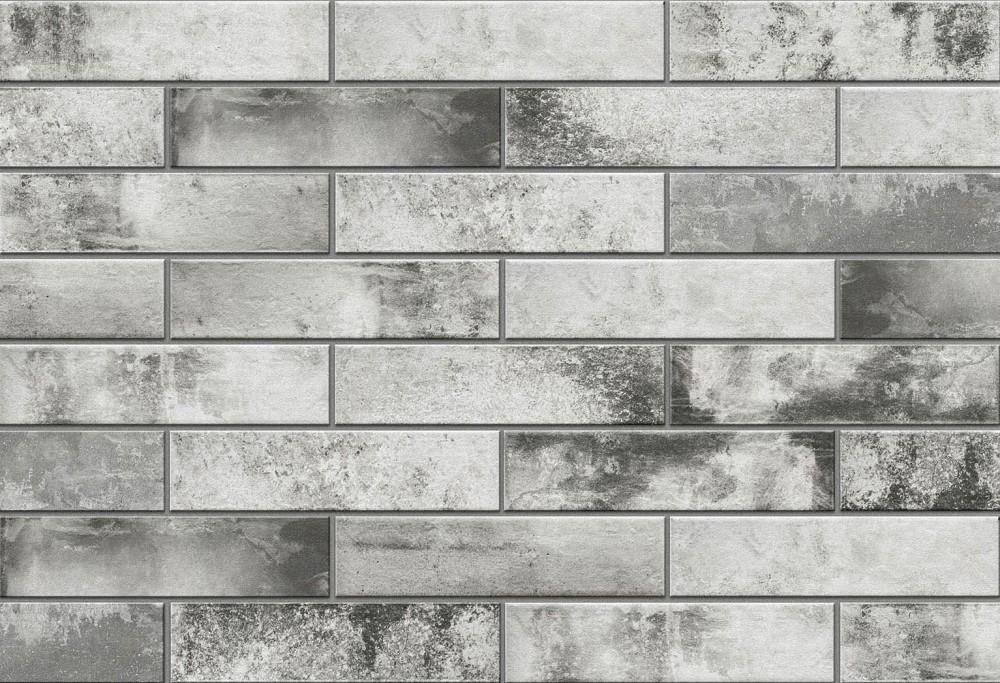 Фасадни плочки Piatto gris