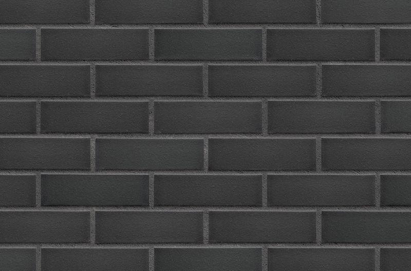 Фасадни плочки Black stone (26)