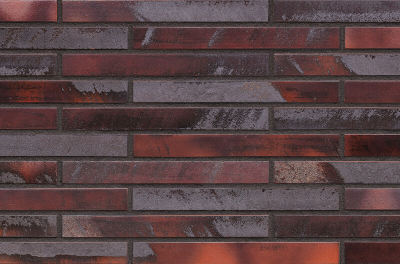Фасадни плочки LF02 Valyria stone