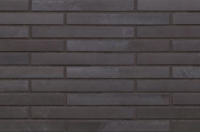 Фасадни плочки LF05 Black heart