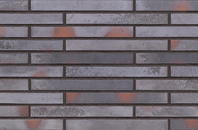 Фасадни плочки LF06 Argon wall