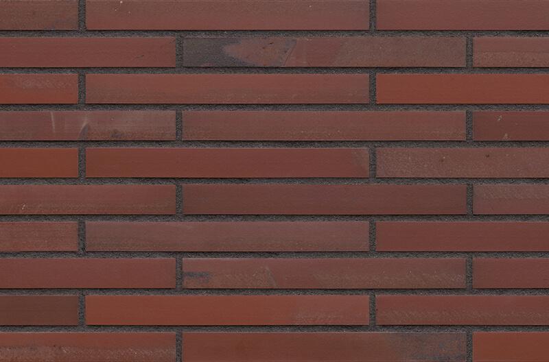 Фасадни плочки LF12 Old amber